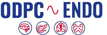 ODPC Endocrinologie